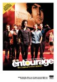 Purchase Entourage TV Show DVD for Season 1