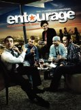 Purchase Entourage TV Show DVD for Season 2