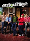 Purchase Entourage TV Show DVD for Season 3
