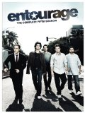 Purchase Entourage TV Show DVD for Season 5