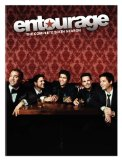 Purchase Entourage TV Show DVD for Season 6