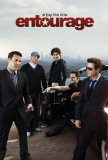 Purchase Entourage TV Show DVD for Season 7